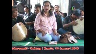 Seni Tradisional Gembyung - Eko Simkuring | ProMedia