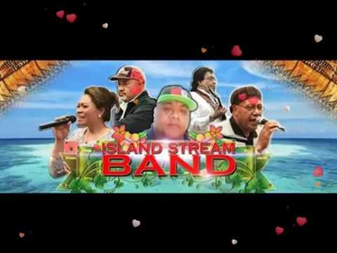Tongan Love Song - TAUMAIA KEKE  'ILOA - Leilani Fakatou Havili