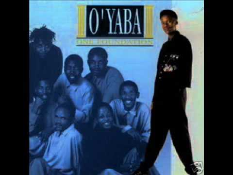 o'yaba-Armaggedon