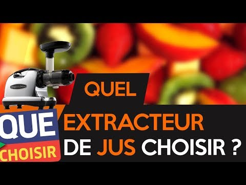 Comparatif extracteur de jus lidl silvercrest ssj 150 moulinex infiny press revolution pomme by - Extracteur de jus que choisir ...