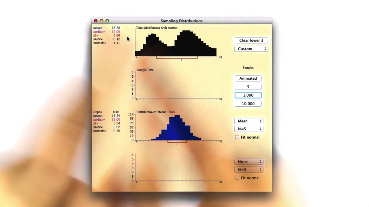 intro to descriptive statistics Inferential statistics allows us to draw conclusions from data that might not be immediately obvious this course focuses on enhancing your ability to develop hypotheses and use common tests such as t-tests, anova tests, and regression to validate your claims.