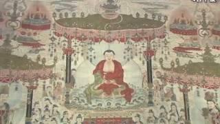中国の傑作絵画「清明上河図」、国外初公開=北京故宮博物院展