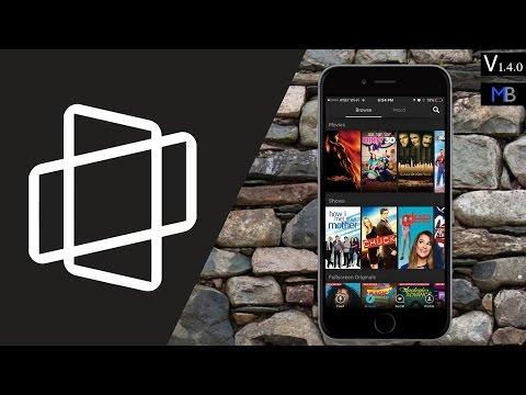 Fullscreen | App Review