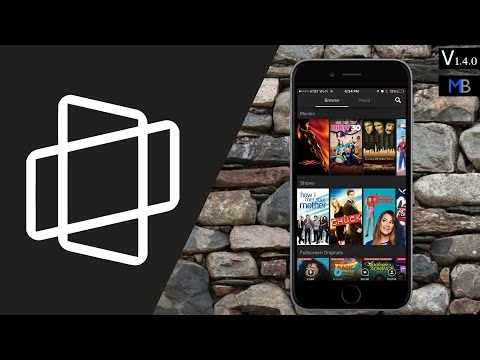 Fullscreen | App Review