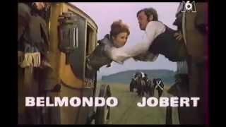 Les mariés de l'an deux (1971) English Trailer