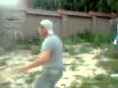 узбеки в рязане  получили зарплату