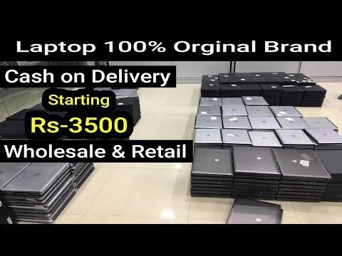 Cheapest Laptop Wholesale Market Hp Dell Lenovo Market Laptop Cheap Price Laptop