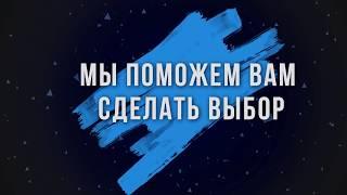глаукома и катаракта. Причины, признаки и методы лечения - Молокотин Евгений Михайлович