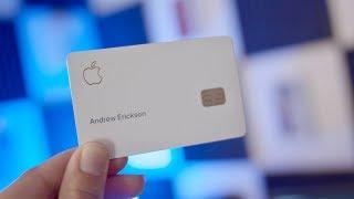 apple-card-is-hugely-misunderstood
