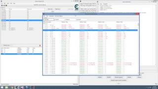 How to find an Entity List / Object List | Cheat Engine