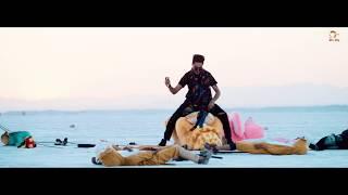 14 Feb Ban - Zawar ft JSL l New Punjabi Songs 2017 l Pinkey Records