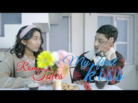 Rom Tales - My First Kiss - Teaser