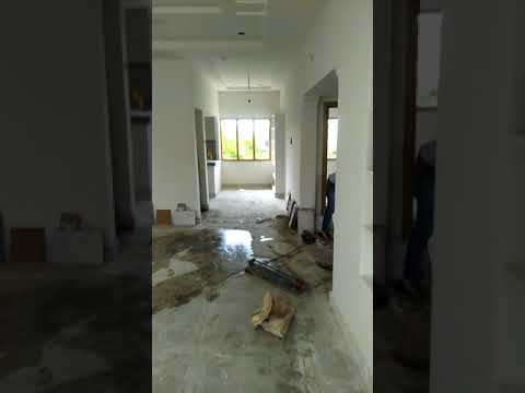 Independent house for sale.. Hyderabad