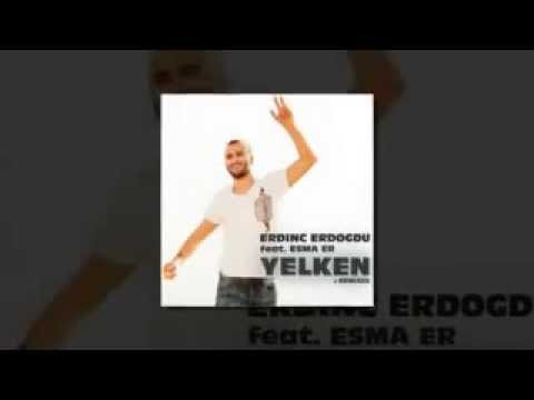 Erdinc Erdogdu feat. Esma Er-Yelken.2014