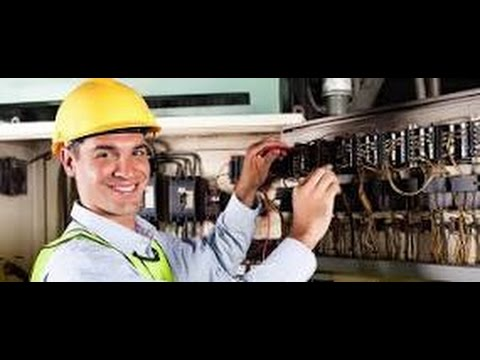 best-electrician-houston-tx--electric-service-electrical-wiring-houston-texas