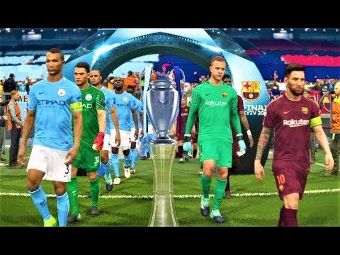 Bayern Munich Triple Crown