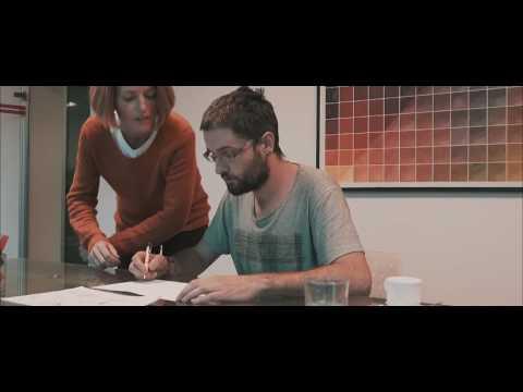 ASTIGARRAGA KIT LINE CORPORATE VIDEO