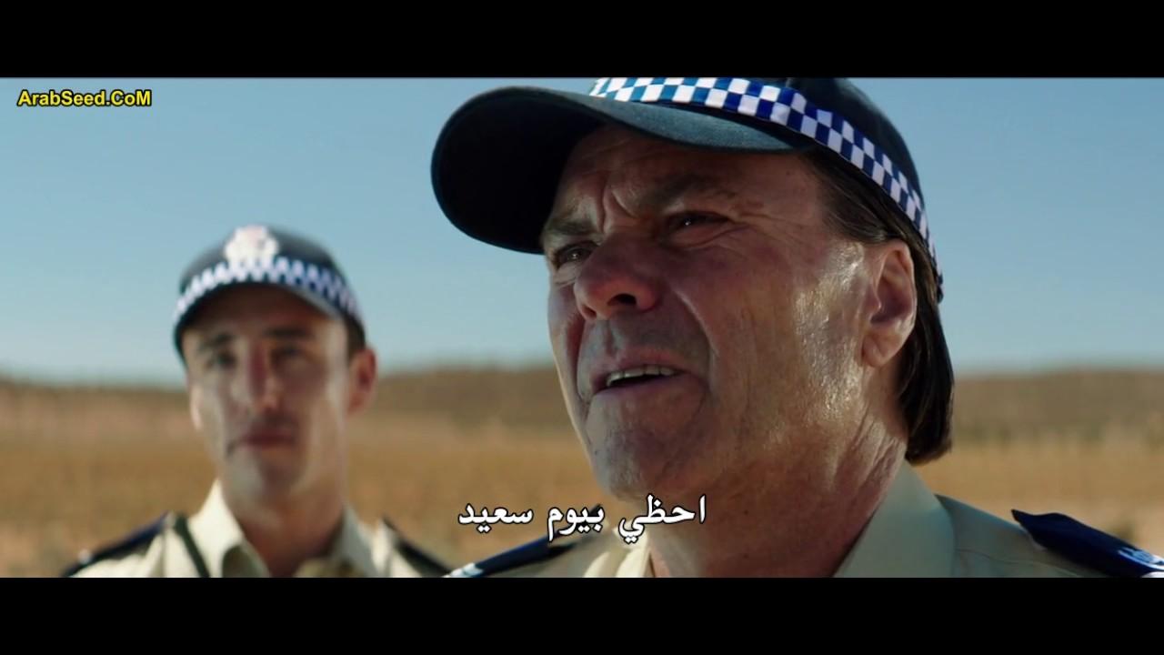 Download فيلم Wolf Creek 2 2013 مترجم