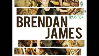 Watch Brendan James Carriers Of The Light video