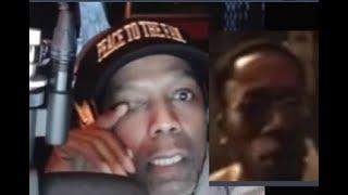 BRO POLIGHT IS DR YORK vs BLACKNEWS102 SA NETER TV SANETER STUDIOS vs RYCON IAMBROTHERPOLIGHT