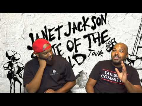 Janet SOTW Experience, Evelyn Braxton Spills More Tea, Kandi Escaping XScape, Wendy Williams & More