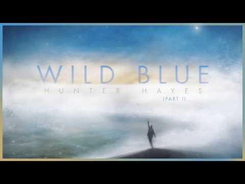 Ken Andrews - Hunter Hayes Loving You
