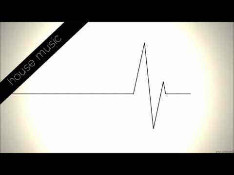INCREDIBILE House music febbraio 2013 (dj steev mix)