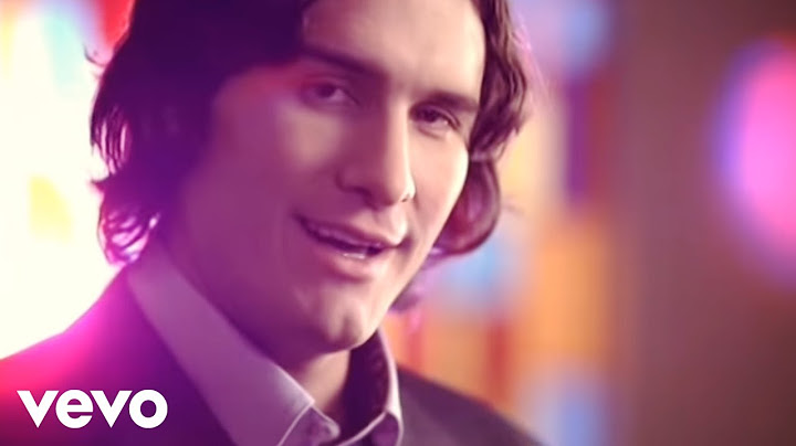 joe nichols  ill wait for you official video