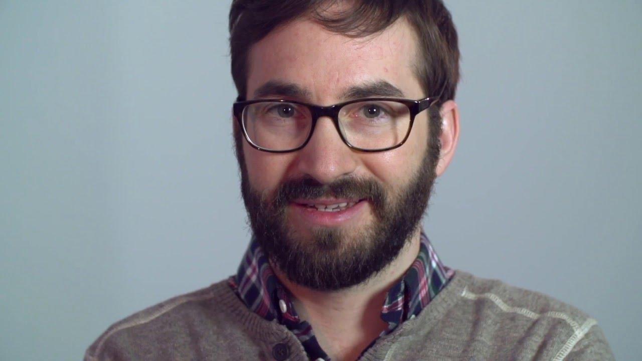 Video: PortaLux: Wozu brauchst du zu Hause 10 energiesparende LED-Lampen?