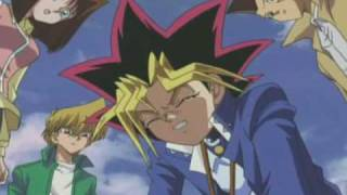 Don't Call Yugi Wack