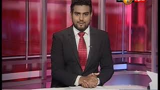 News1st Prime Time Sinhala News  10Pm 24032018