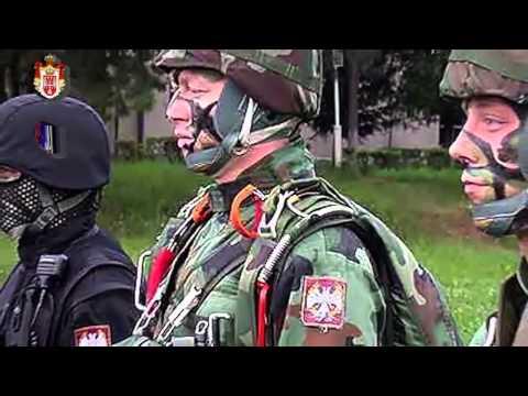 Kosovo War - Kosovo Heroes