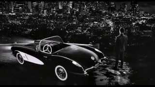 """""""Город Грехов 2: Женщина, ради которой стоит убивать"""" (2014) -- Дублированный трейлер №2"""