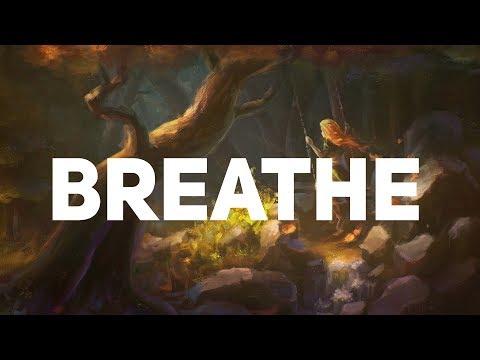 Jax Jones - Breathe (Lyrics) ft. Ina Wroldsen