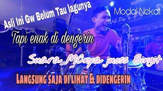 Download Hadirmu Bagai Mimpi Chek sound MC Dewata Music