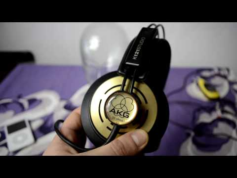 akg-k121-studio-headphones-spl-db-sound-test-+-quick-review