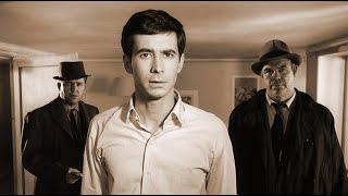 Anthony Perkins - Top 30 Highest Rated Movies