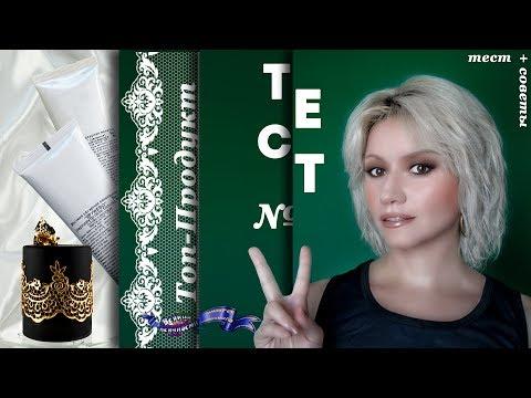 Видео фрагменты с голой Натальей Антоновой