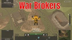 Download broking pc mp3 free and mp4