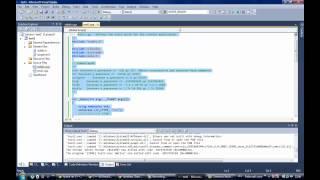 C++ Урок 2. Типы. Операции. Ввод текста.