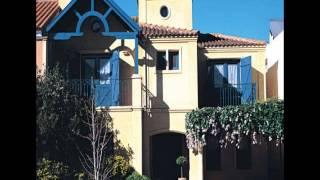casas fachadas bonitas