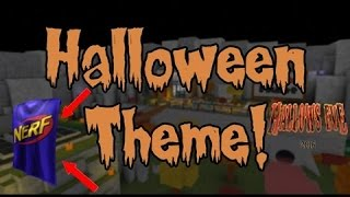 ROBLOX FREE CLOTHING HALOWEEN EVENT OCTOBER 2016