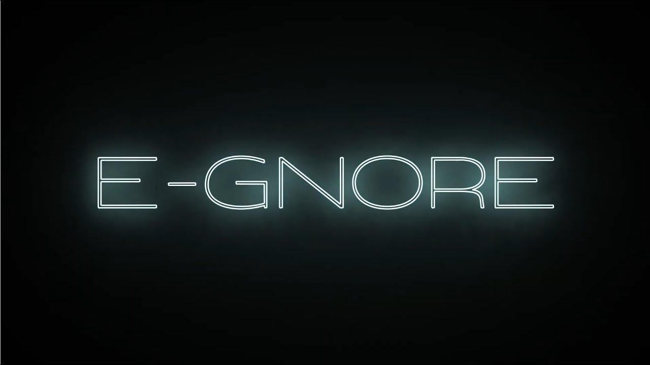 Download E-GNORE - CDT PROD