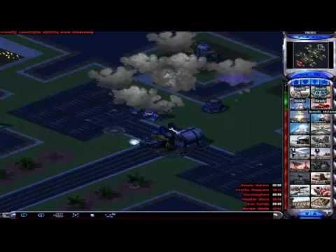 Tainer Yuri 2   โปรแกรมโกงที่เจ๋งที่สุด