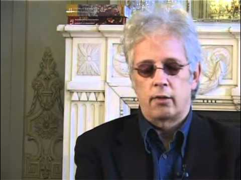 The Beatles biographer Bob Spitz interview (part 5)