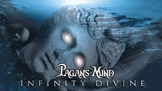 Watch Pagans Mind Infinity Divine video