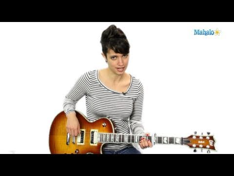 how-to-play-a-c-major-chord-on-guitar