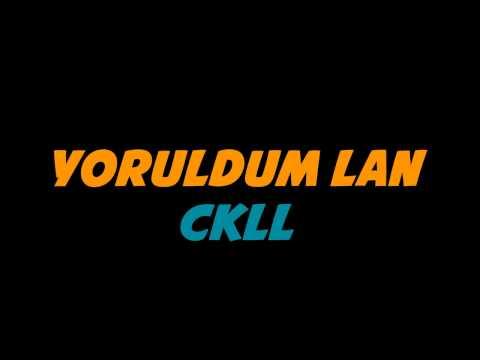 Norm Ender - Sonumu Görüyorum • (Kısa Lirik) HD!