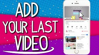 2 WAYS on how to transfer video to iphone or ipad // iTunes and VLC Mobile. Tutorial on how to trans.