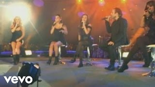 OV7 - Medley Baladas (En Vivo)